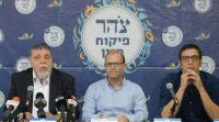 הרבנות הראשית לישראל, יהדות, מבזקים מכה קשה למערך הכשרות של ארגון רבני צהר