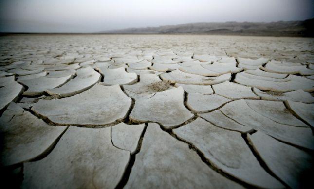 החקלאים יפוצו: שר האוצר הכריז על שנת בצורת בנגב
