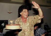 19 שנה לפטירתו: מאיר אריאל כפי שלא הכרתם• צפו