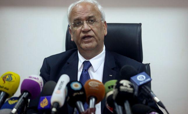 """הפלסטינים מבהירים: """"נמשיך לשלם משכורות"""""""