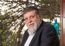 גם הליברלים: רב סרוג נוסף מצטרף לתמיכה באלקין