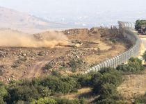 אישום: ישראלי חצה את הגבול לסוריה וחבר לדאעש