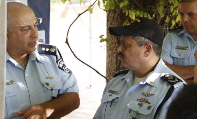 """המשטרה מודה: """"מצעד גאווה בירושלים הוא מורכב"""""""