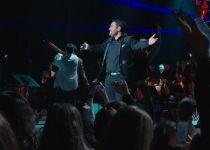 תתכוננו: סדרת טלוויזיה חדשה על המוסיקה היהודית