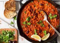 ארוחה ב15 דקות: מתכונים מהירים לפתיחת הצום