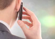 מחקר חדש בחן: האם הטלפון שלנו מאזין לנו?