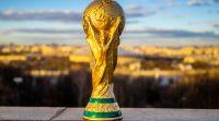 חדשות ספורט, ספורט הצביעו: צרפת או קרואטיה- מי תוכתר כאלופת העולם?
