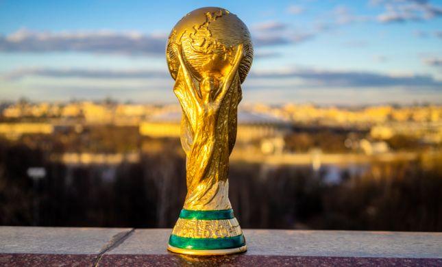 הצביעו: צרפת או קרואטיה- מי תוכתר כאלופת העולם?