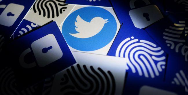"""טוויטר מזהירה: """"מיליוני חשבונות יימחקו היום"""""""
