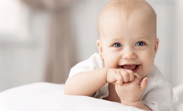 את אמא או לקראת לידה? המדור הזה במיוחד בשבילך