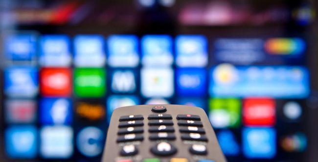 פרטנר החלה בשיווק חבילות אינטרנט וTV על גבי תשתית הוט