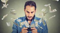 חדשות טכנולוגיה, טכנולוגי הגיע הזמן להחליף את המזומן למשהו יותר דיגיטלי