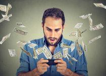 הגיע הזמן להחליף את המזומן למשהו יותר דיגיטלי