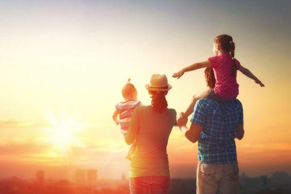 סיון רהב: תפילה לאמהות (וגם לאבות) לחופש הגדול