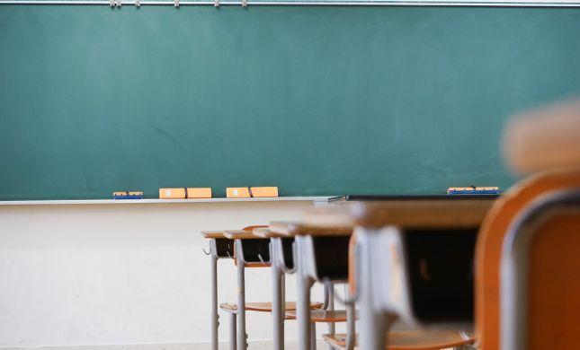 כמה מורים מוצאים עניין בתואר שני? הנתון נחשף
