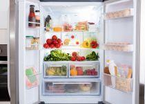 המקרר מתחמם בקיץ? כך תשמרו על המזון שלכם