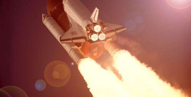 ישראל בחלל: חללית ישראלית תשוגר לירח בקרוב