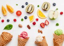 ספיישל חופש: כך תגרמו לילדים לאהוב פירות