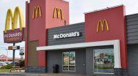 אוכל, חדשות האוכל בגלל סלט במקדונלדס: מאות נדבקו בחיידק קשה