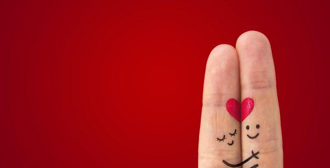"""ט""""ו באב: לתורה אין שום דבר נגד האהבה"""