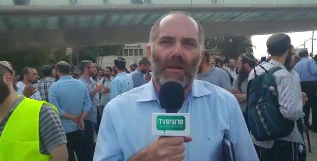 הצדיקים הטהורים הנאמנים /תגובה לרב לוביץ'