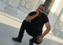 באום אל פאחם מגנים את הירי לעבר המחבל