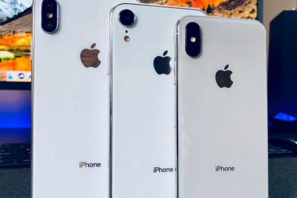 בעקבות הקרינה: תביעה ייצוגית נגד אפל וסמסונג