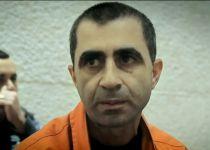 """נצחון מהדהד: ביהמ""""ש זיכה רוצח שיושב 11 שנה בכלא"""