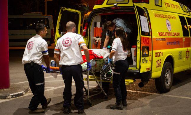 ממשיכה להתפשט: חולה נוסף נפטר מקדחת הנילוס