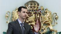 """חדשות בעולם, מבזקים סוריה הודיעה: קיבלנו חיסונים מ""""מדינה ידידותית"""""""