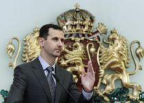 סוריה: אסד דחה הצעה סעודית לשיקום המדינה