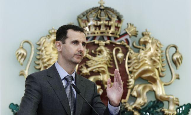 הבחירות בסוריה: רק 3 מועמדים אושרו להתמודד