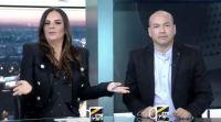 חדשות טלוויזיה, טלוויזיה ורדיו בגלל דבריו על הערבים: קשת השעתה את ברוקוביץ'