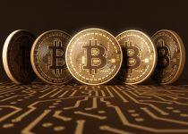 שני חשודים נעצרו בחשד להונאה במטבע וירטואלי