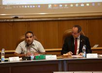 בצל הבחירות: ישיבה סוערת במועצת העיר ירושלים