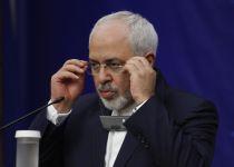 """איראן: """"הסכנה למלחמה מול ישראל- גבוהה מאד"""""""