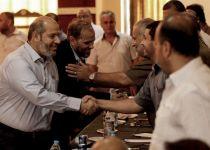 """חמאס על שחרור השבויים: """"על ישראל לשלם מחיר"""""""