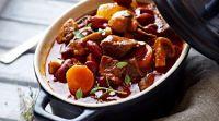 אוכל, מתכונים בשריים אחת ולתמיד: כך תכינו קדירת בשר לשבת