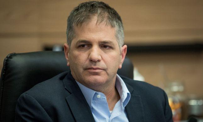 אלו העונשים לחברי הכנסת שיפעלו נגד מדינת ישראל