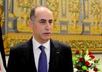 דיווח בירדן: המדינה תמנה בקרוב שגריר חדש בישראל