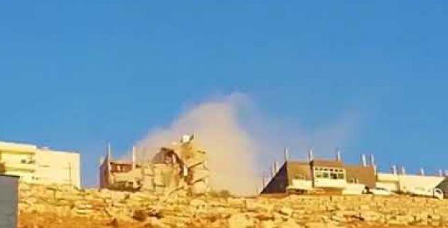 ירדן: שלושה שוטרים נהרגו בחילופי אש עם תא טרור
