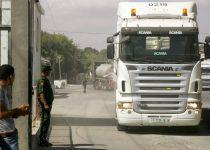 דיווח: אלו פרטי ההקלות של ישראל עם חמאס