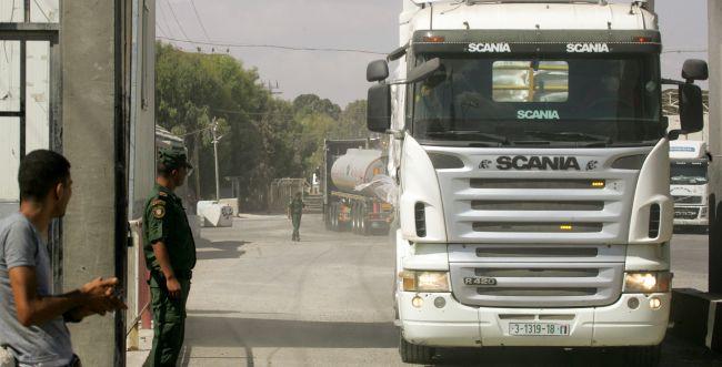 """בריטניה: כתב אישום הוגש נגד נהג """"משאית המוות"""""""