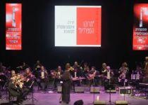 אחת ולתמיד: מה בדיוק עושה מנצח תזמורת? צפו