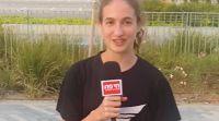 חדשות ספורט, מבזקים, ספורט בדרך לאימון: אלופת ישראל נהרגה בתאונת דרכים