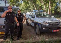 המשטרה נכשלה בטיפול עבירות נשק במגזר הערבי