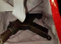 נתפסה חוליית מחבלים שביצעה פיגוע ירי בבית אל