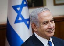 האיחוד האירופי יפסיק מימון לעמותת שמאל נגד ישראל