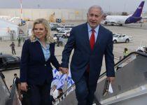"""נתניהו ממריא לליטא: """"נשיג יחס הוגן יותר לישראל"""""""