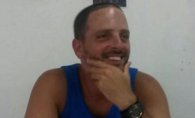מאמן כדוריד חשוד ב-140 עבירות פדופיליה